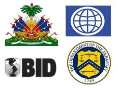 Haïti - Économie : Relance du Crédit en Haïti
