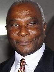 Haïti -Élections : Jacques Edouard Alexis très agressif, mais...