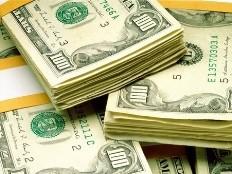 Haïti - USA : Les États-Unis s'engagent pour 120 millions de dollars