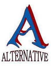 Haïti - Élections : Divergences au sein de la Plateforme «Alternative»