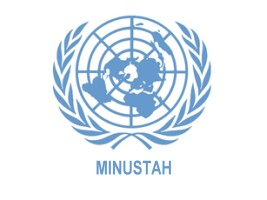 Haiti - Security : The reduction of the budget of the Minustah raises concerns