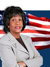 Haïti - USA : Des membres du congrès critiquent l'exclusion des partis en Haïti