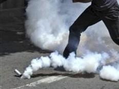 Haïti - Social : Philbert Louis, blessé dans la manifestation de vendredi est mort