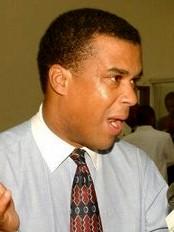 Haïti - Politique : Les fonds «d'Alternative» objet de convoitise