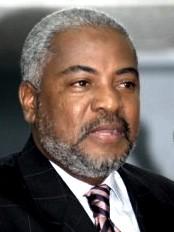 Haïti - Économie : Edwin Paraison croit au «Haitian Dream»