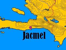 Haïti - Jacmel : Faux séisme, au moins 10 élèves blessés