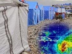 Haïti - Ouragan Tomas : Premières mesures d'évacuations volontaires