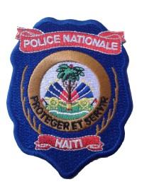 Hati  Scurit  La PNH fait preuve defficacit   HaitiLibrecom  Toutes les nouvelles d