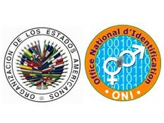 Haïti - Élections : L'ONI commence la distribution des CIN