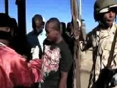 Haïti - Économie : Réouverture sous tension, des 3 marchés binationaux