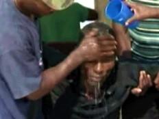 Haïti - Épidémie : Dernier bilan 14,642 cas et 917 décès