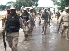 Haïti - Épidémie : La République Dominicaine renforce son dispositif sanitaire