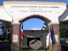 Haïti - Bilatéral : Création d'un Institut des relations haïtiano-dominicaines