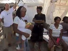Haïti - Épidémie : Des bilans sous-évalués et inutilisables