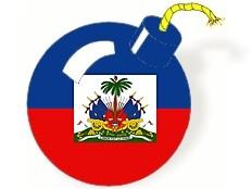Haïti - Élections : La situation au pays est explosive