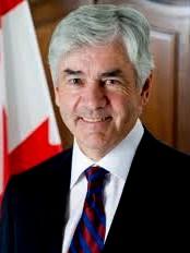 Haïti - Élections : Le Canada appelle au dialogue