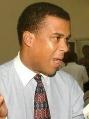 Haïti - Élection Sénat : Steven Benoit gagnant au premier tour ?