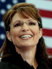 Haïti - Politique : Sarah Palin en Haïti, de l'opportunisme «politico-humanitaire»