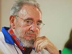 Haïti - Épidémie :  Fidel Castro tient ses engagements