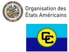 Haïti - Élections : La Mission  OEA/CARICOM surveille les contestations