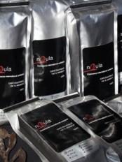 Haïti - Agriculture : Les attentes de la filière café