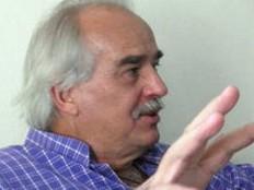 Haïti - Politique : Ricardo Seitenfus, une vérité qui ne plait pas à l'OEA
