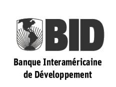 Haïti - BID : Près de 200 millions de subventions en 2010, tous les détails