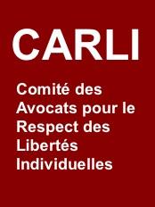 Haïti - Social : Situation désastreuse des droits humain en 2010