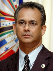 Haïti - Élections : Les experts de l'OEA sont déjà au travail !