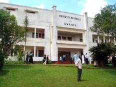 Haïti - Éducation : 278 étudiants haïtiens dans les universités africaines