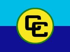 Haïti - Reconstruction : Fin de la mission de la CARICOM