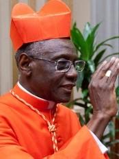 Haïti - Religion : Une aide de 1,2 millions de dollars du Cor Unum