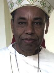 Haïti - Religion : Mgr Guire Poulard nouvel archevêque de Port-au-Prince