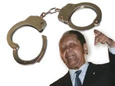 Haïti - Duvalier : Peut-on vraiment arrêter «Baby Doc»?
