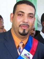 Haïti - Jacmel : La ville est prête pour la 19 ème édition du Carnaval
