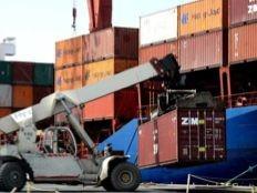 Haïti - Humanitaire : Des containers d'aide bloqués depuis 9 mois !