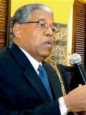 Haïti - Social : L'ambassadeur dominicain réprouve le comportement de ses compatriotes