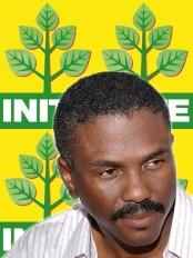 Haïti - Élections : INITE annonce officiellement le retrait de Jude Célestin