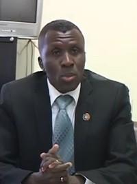 Haïti - Justice : Le Commissaire du Gouvernement Daméus démissionne