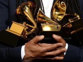 iciHaïti - Grammy Awards 2019 : 3 groupes d'artistes haïtiens potentiels nominés