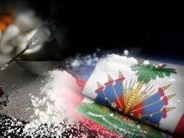 iciHaïti - Saint-Louis du Sud : Coup de filet contre un réseau de stupéfiants