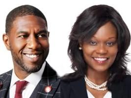 Haïti - USA : Deux Législateurs de la ville de New-York à la défense d'Haïti