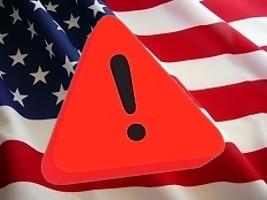 Haïti - FLASH : Les USA élèvent le niveau d'alerte voyageurs au maximum pour Haïti
