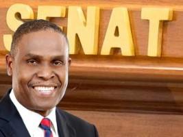 Haïti - FLASH : Interpellation du Premier Ministre ce matin au Sénat