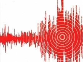 Haïti - FLASH : Séisme de magnitude 3.8 proche de Jean-Rabel