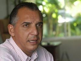 Haïti - Économie : Fernando Capellan lance un appel d'urgence aux autorités haïtiennes