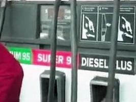 iciHaïti - Economie : Arrivée d'une nouvelle cargaison de carburant