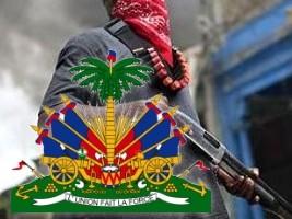 Haïti - Politique : Le Ministère de l'intérieur dément les déclarations diffamatoires du RNDDH