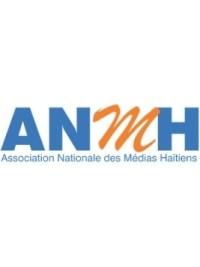 iciHaïti - Communication : Message des Associations professionnelles des médias