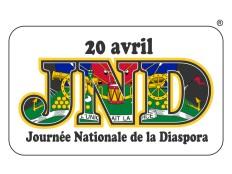 Haïti - Société : Bonne fête à tout nos compatriotes de la diaspora
